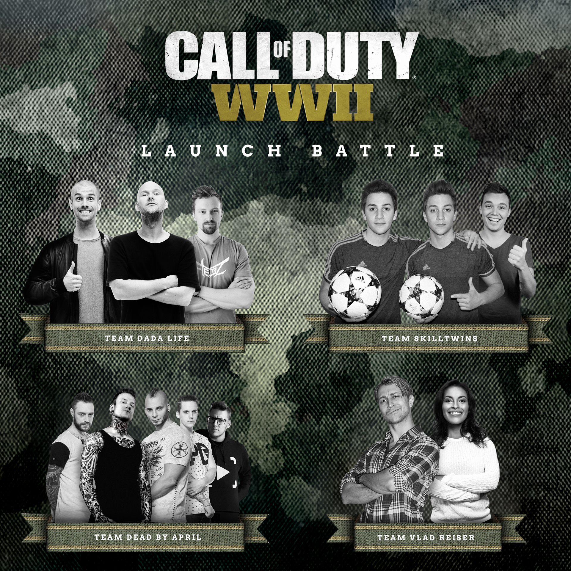callofduty-WWII-KeyVisual-square