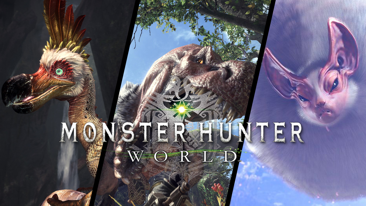 monsterhunterquiz