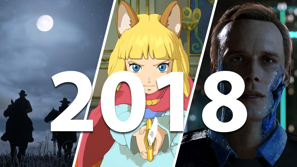 2018spel