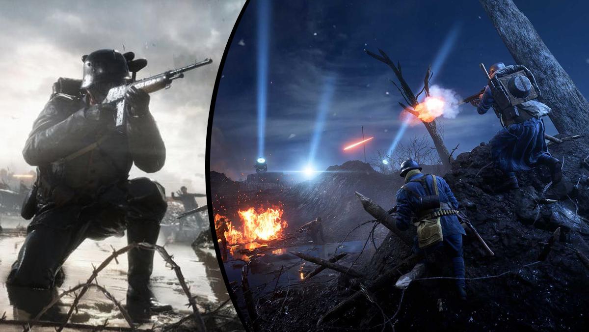 battlefieldv_ea