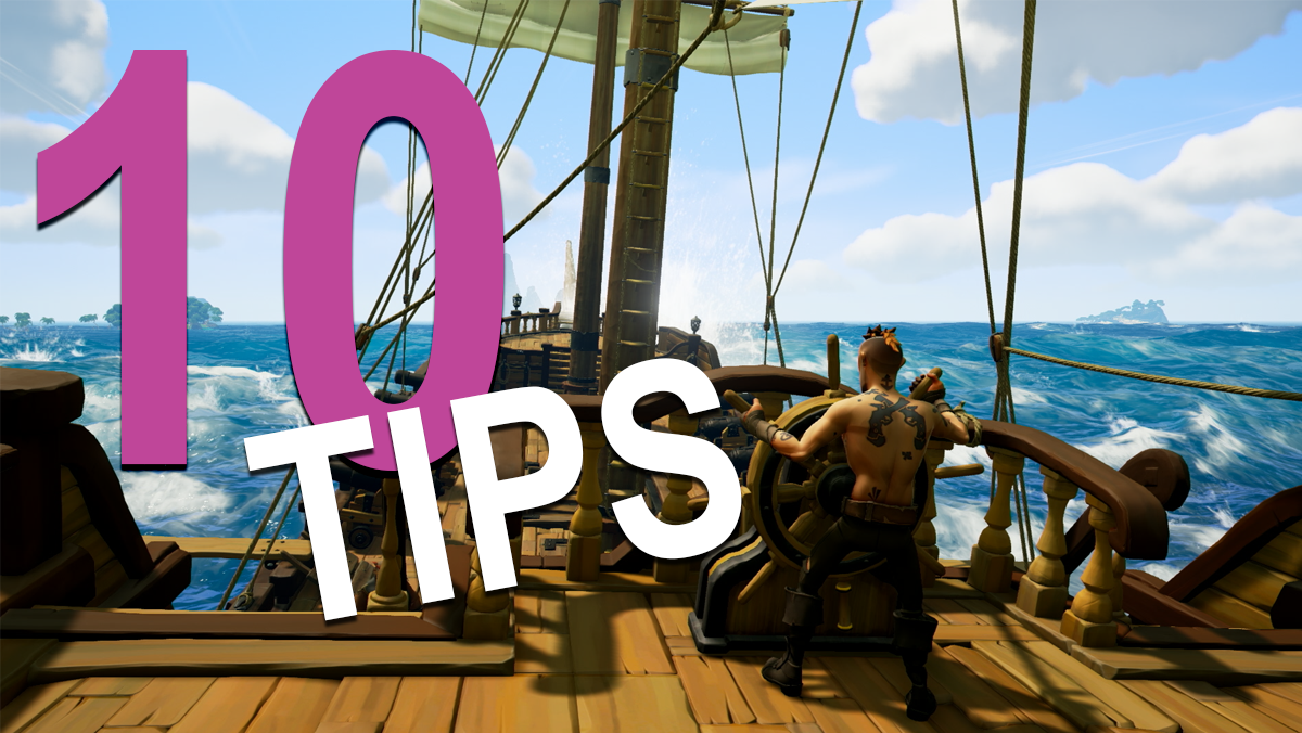 seaofthieves_tips