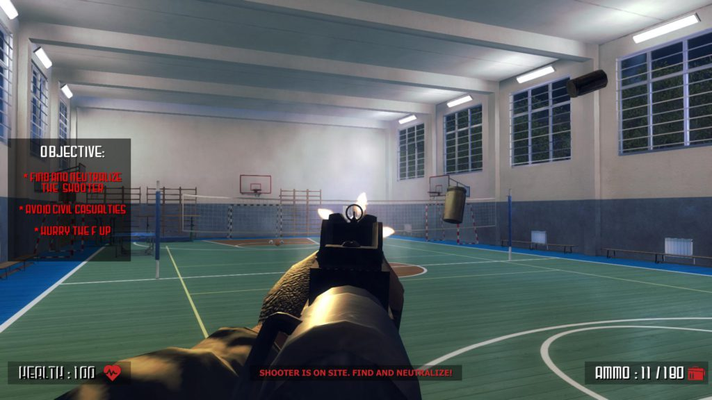 activeshooter2