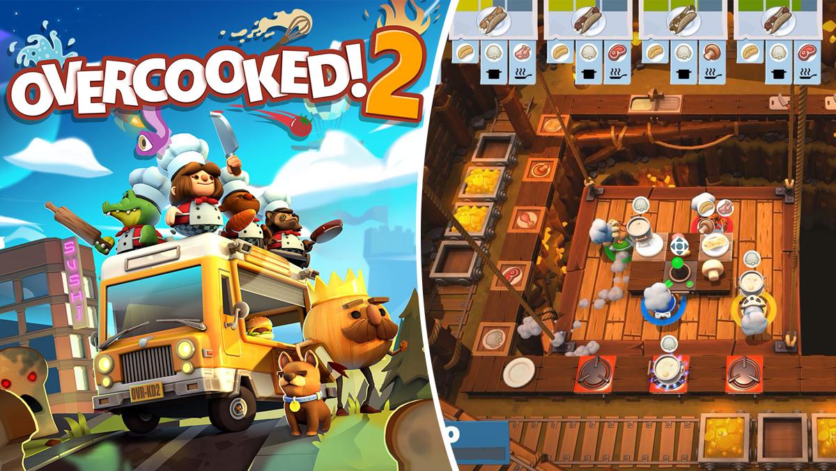 overcooked2recension