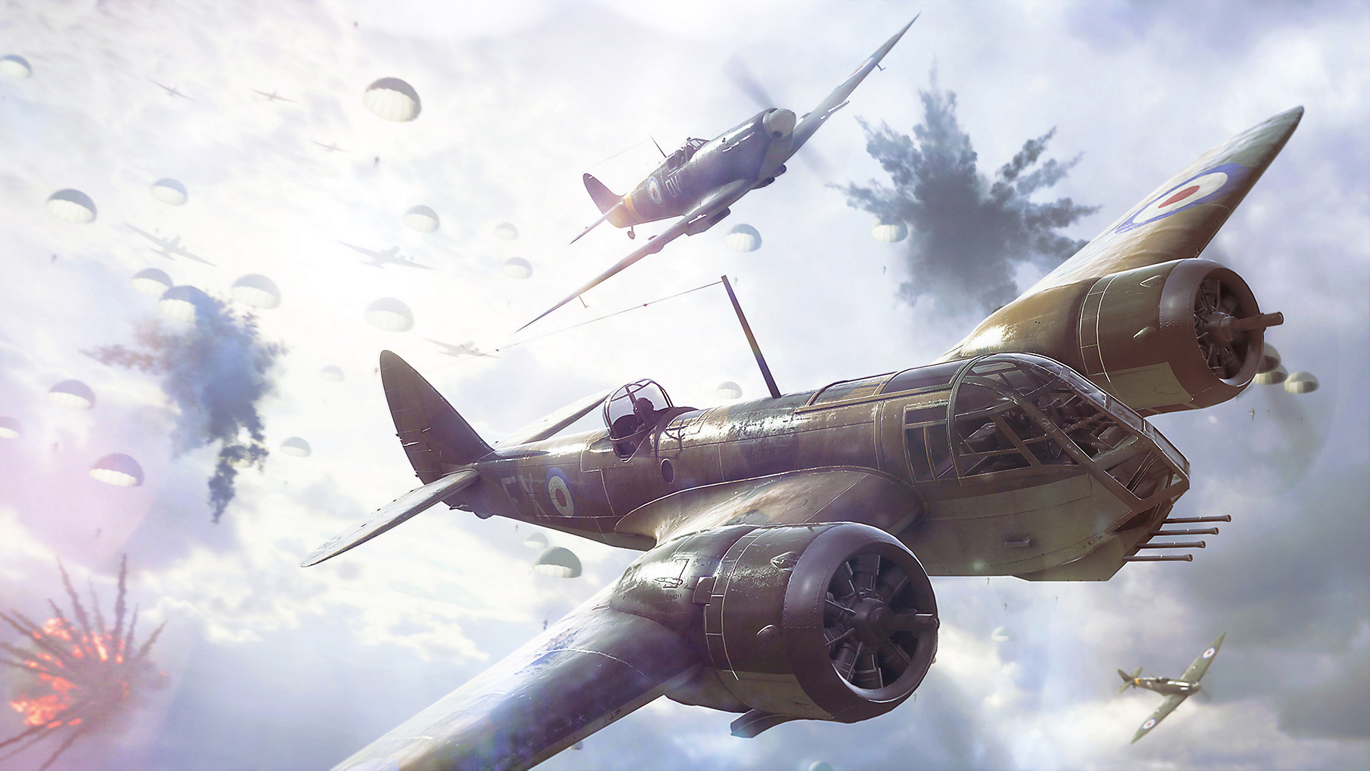 battlefieldv_5