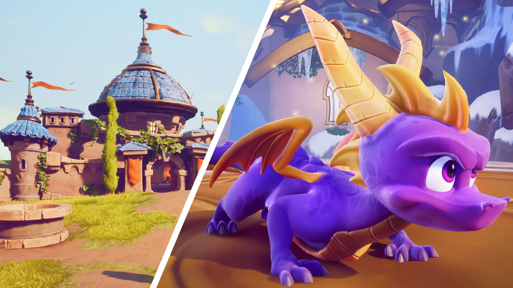 spyrorecension