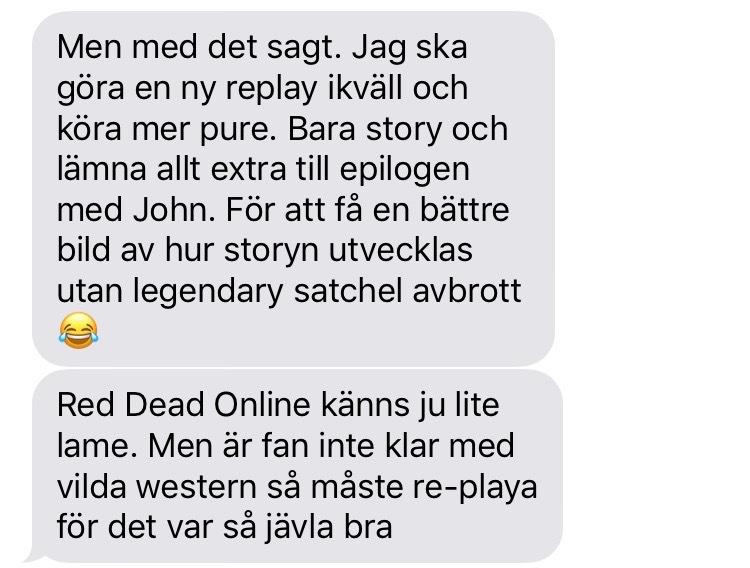 jacdel2_38