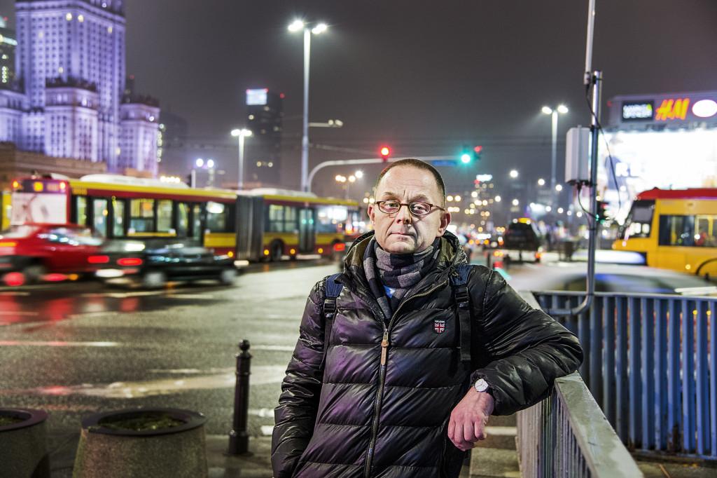 foto : all : sverigedemokraternas fšnster. polen och ungern.