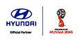 Sponsras av Hyundai