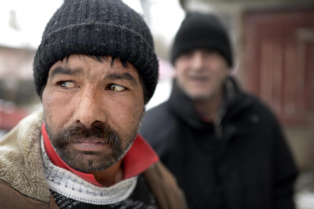 foto : urb : trafficking rumŠnien foto urban andersson