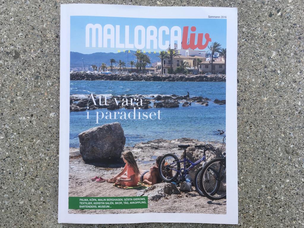 mallorcaliv_32