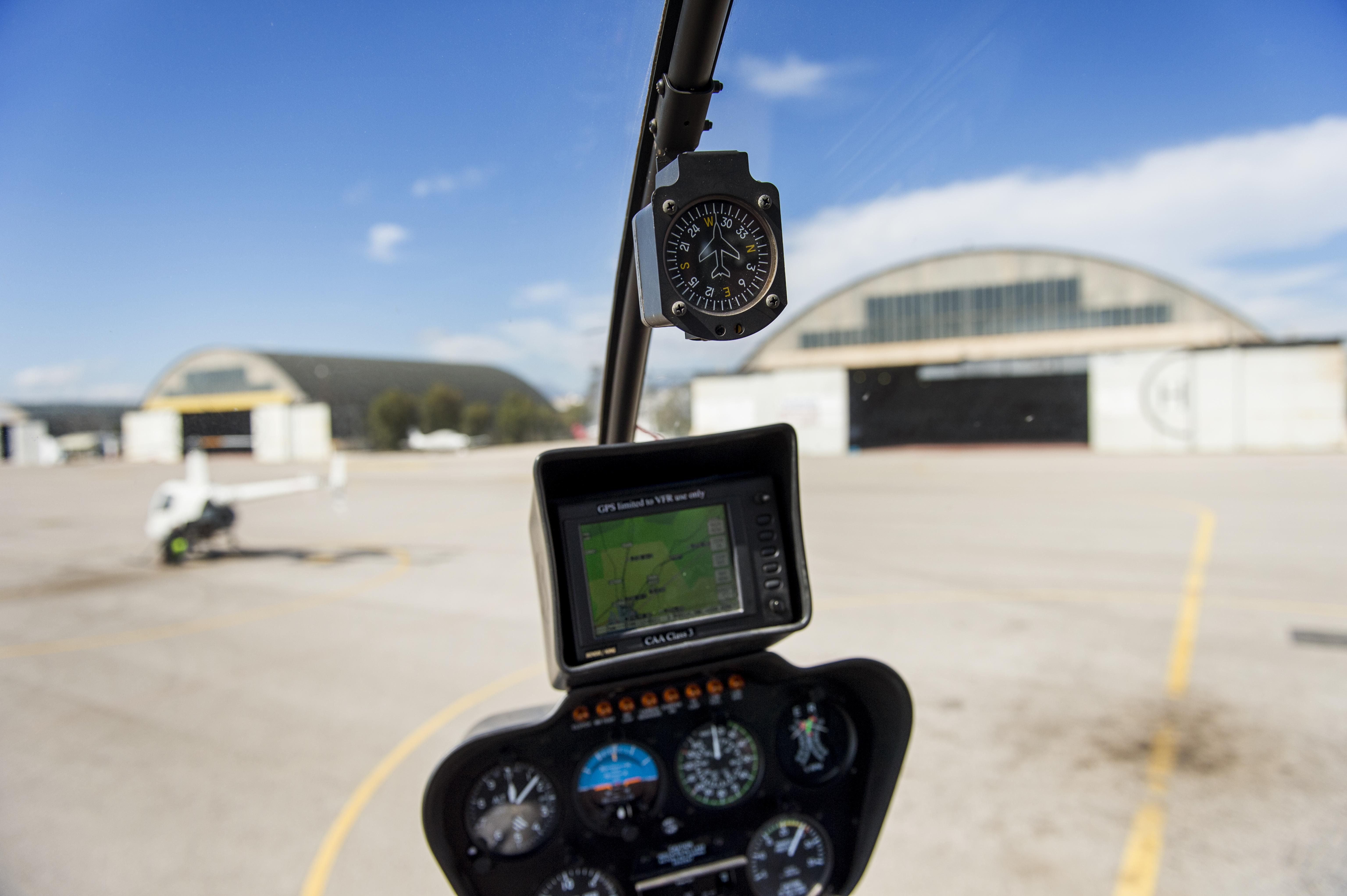 helikoptertur_03