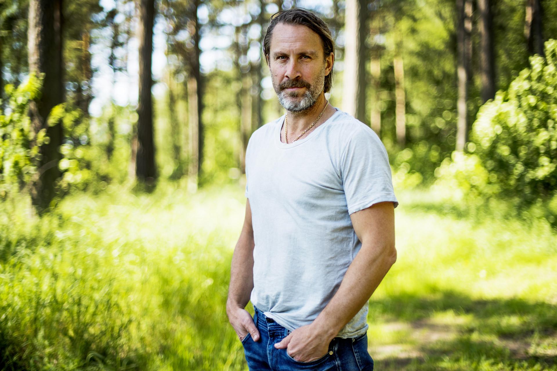 foto : all : niclas hammarstršm fotograf