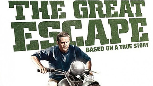 The-Great-Escape-Blu-ray-Header-642x362