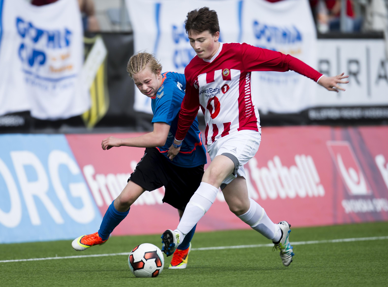 EM-framgång inspirerar islänningar  ba6d6b4ad12de