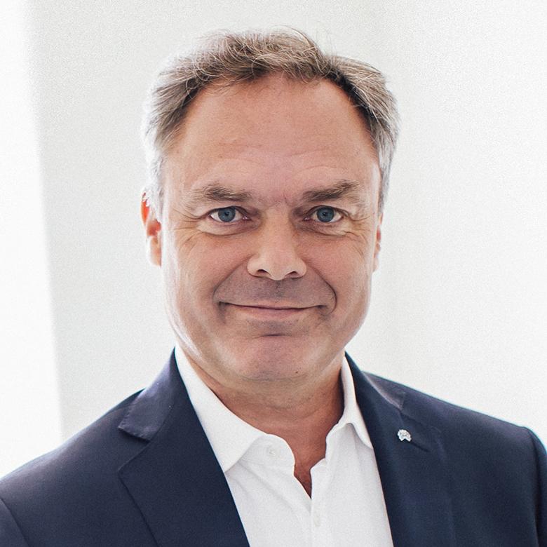 Jan_Bjorklund