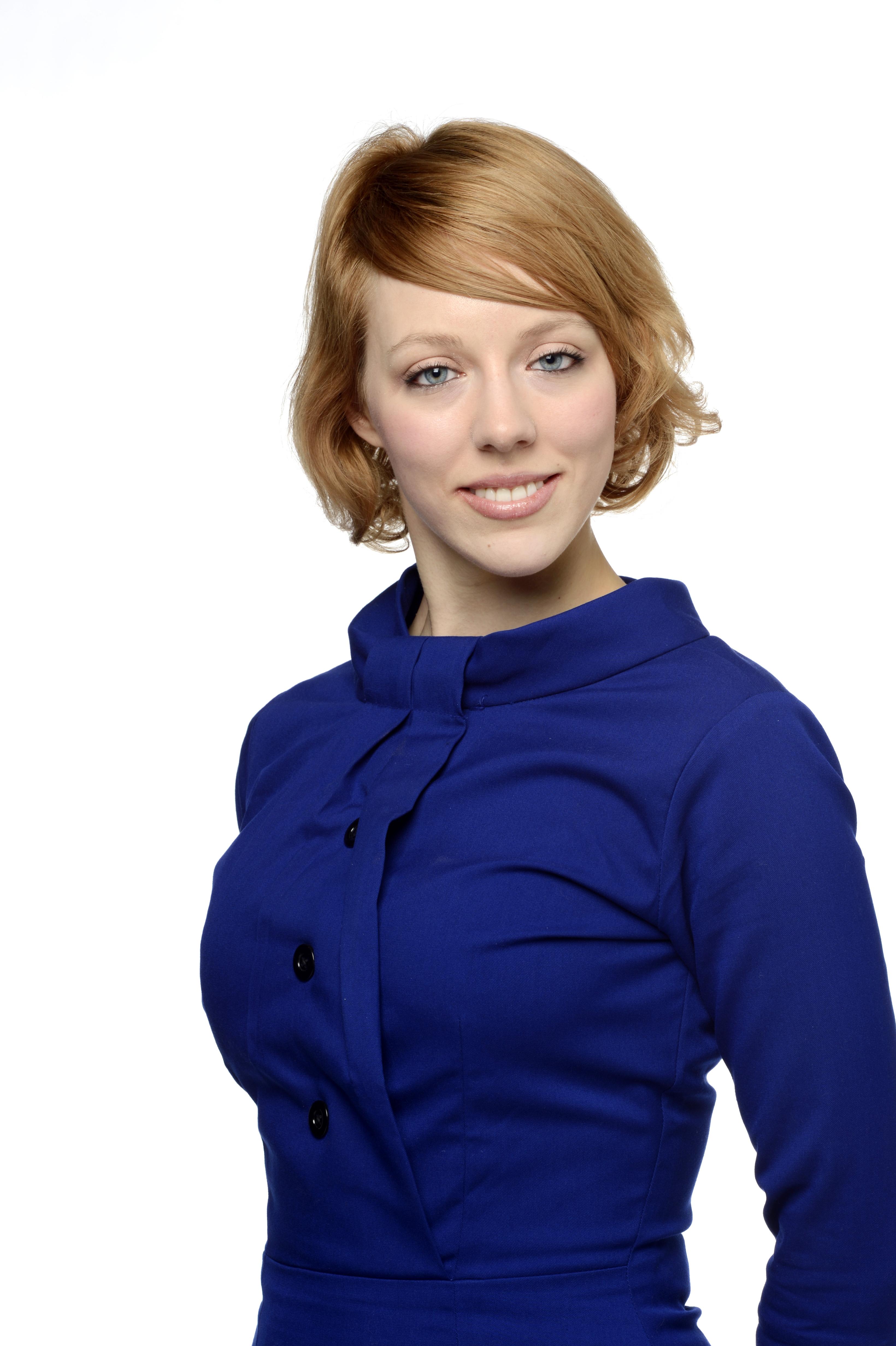 Katrine Kielos Byline