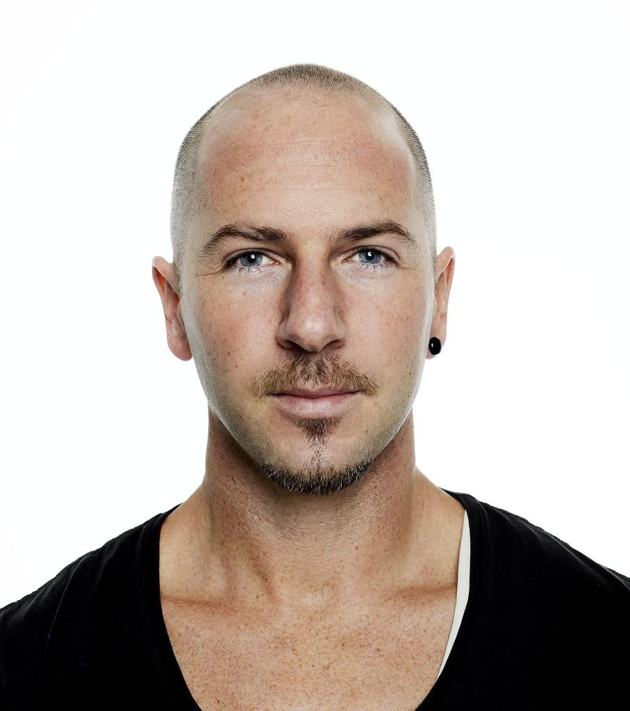 Magnus Wennman