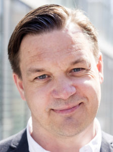 foto : gustav mŒrtensson : 18-05-2016. stockholm. portrŠtt och grupp bild pŒ aftonbladets ledningsgrupp, schibsteds huset stockholm. hŒkan andreasson, redaktionschef foto: gustav mŒrtensson