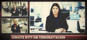 Livesändning ABTV