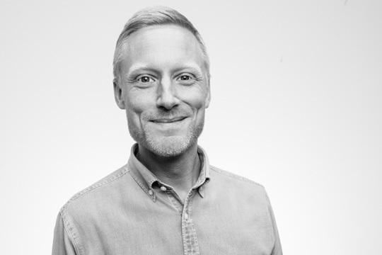 Peder Gunnarsson, Ungdomsbarometern