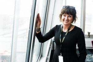 aftonbladet fŒr ny publisher, sofia olsson olsén, journalist sverige chefredaktšr aftonbladet,