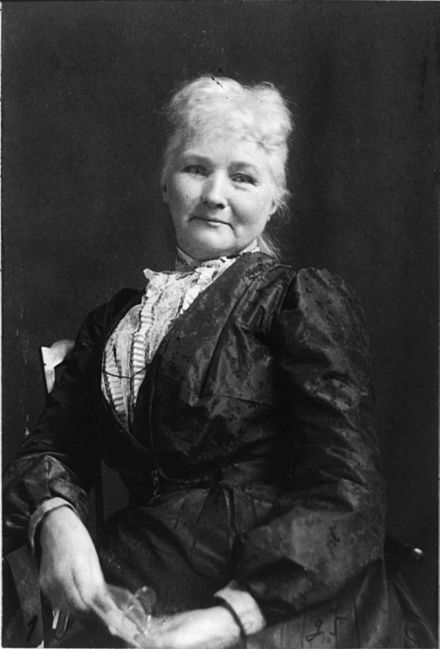 440px-Mother_Jones_1902-11-04