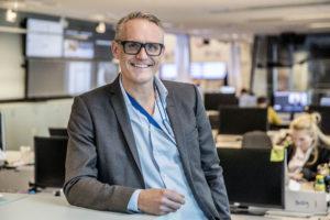 Fredrik Rogberg