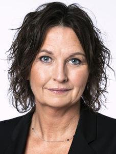 sofia olsson olsén, chefredaktšr, vd och ansvarig utgivare fšr aftonbladet.