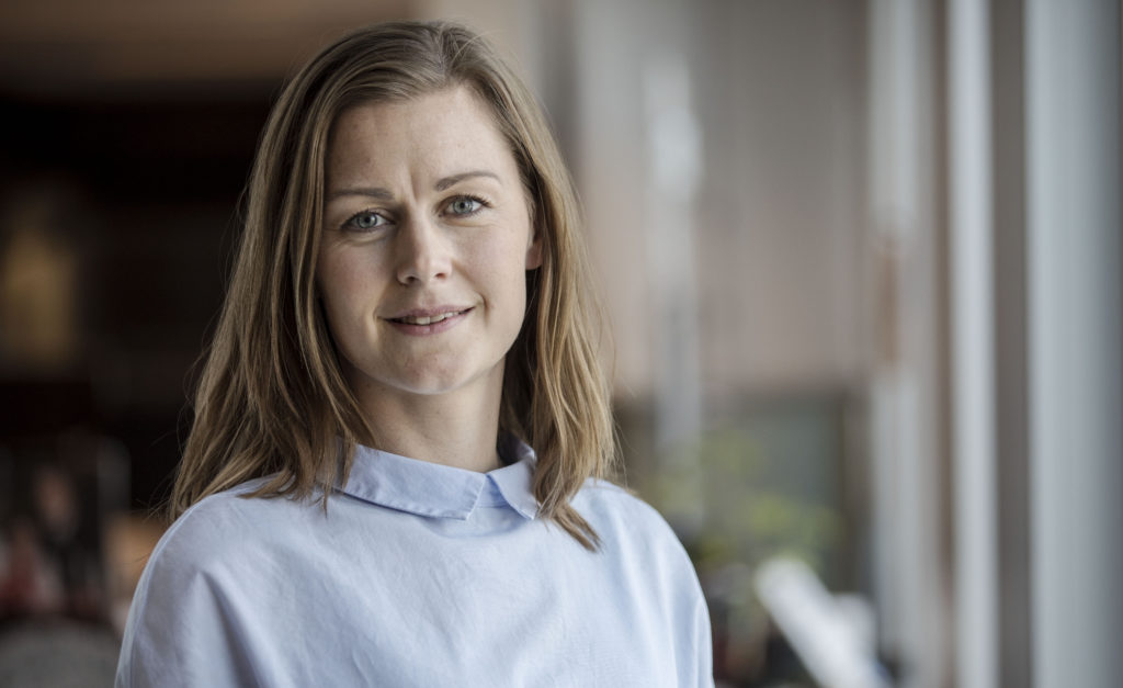 Åsa van der Vliet01