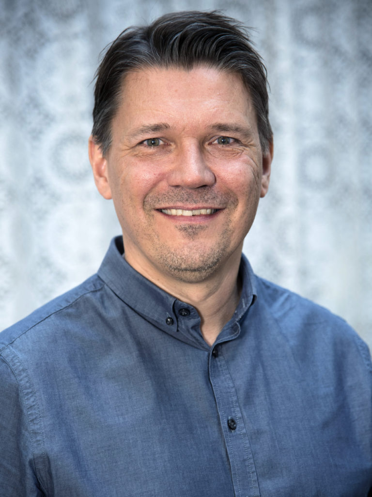 aftonbladets nya redaktionschefer. lotta folcker, michael poromaa och karin schmidt hellsing foto : lotte fernvall :  foto: lotte fernvall