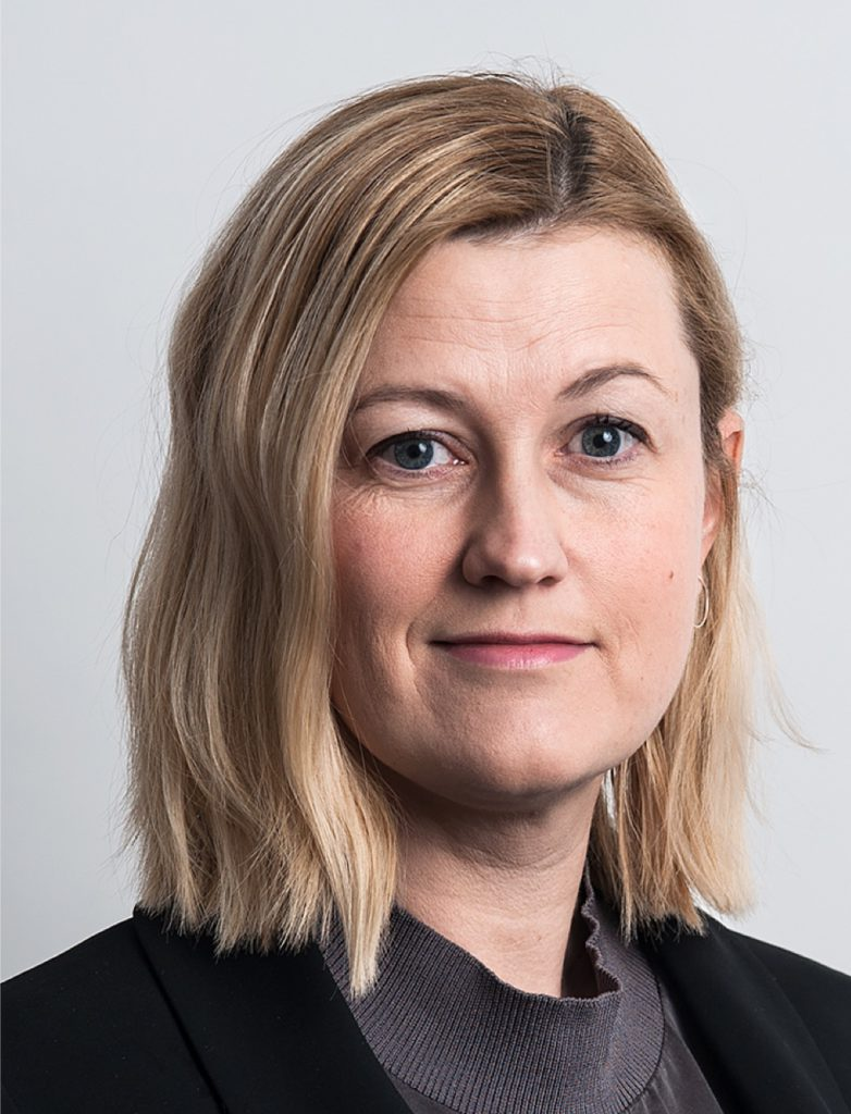 Jessica Wennberg, VK