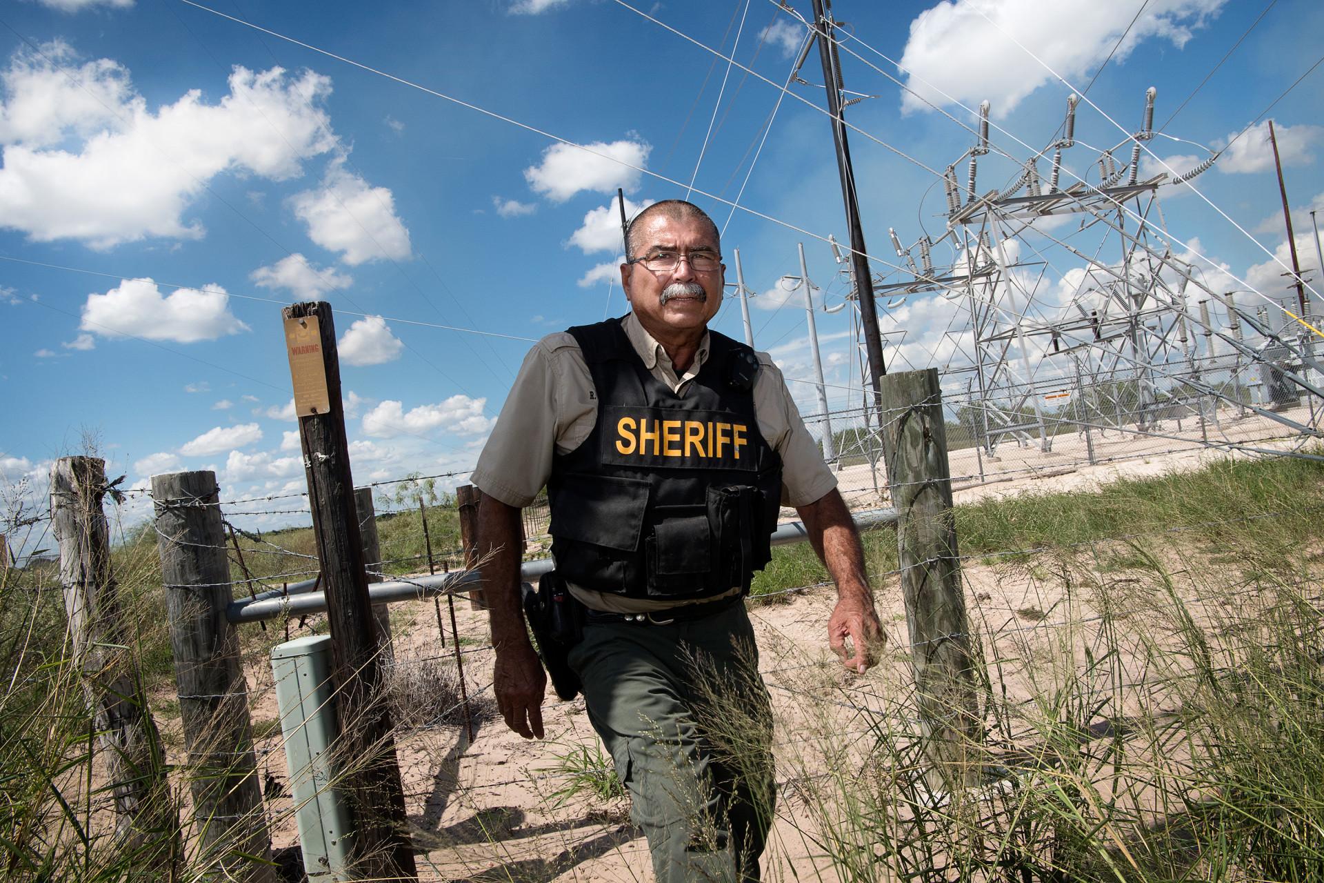 Mexikaner vill flytta till usa
