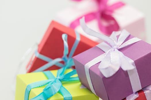 Bortsett från alla paketen är julen högtiden för kära återseenden. Nyttja detta genom att vara aktiva tillsammans!