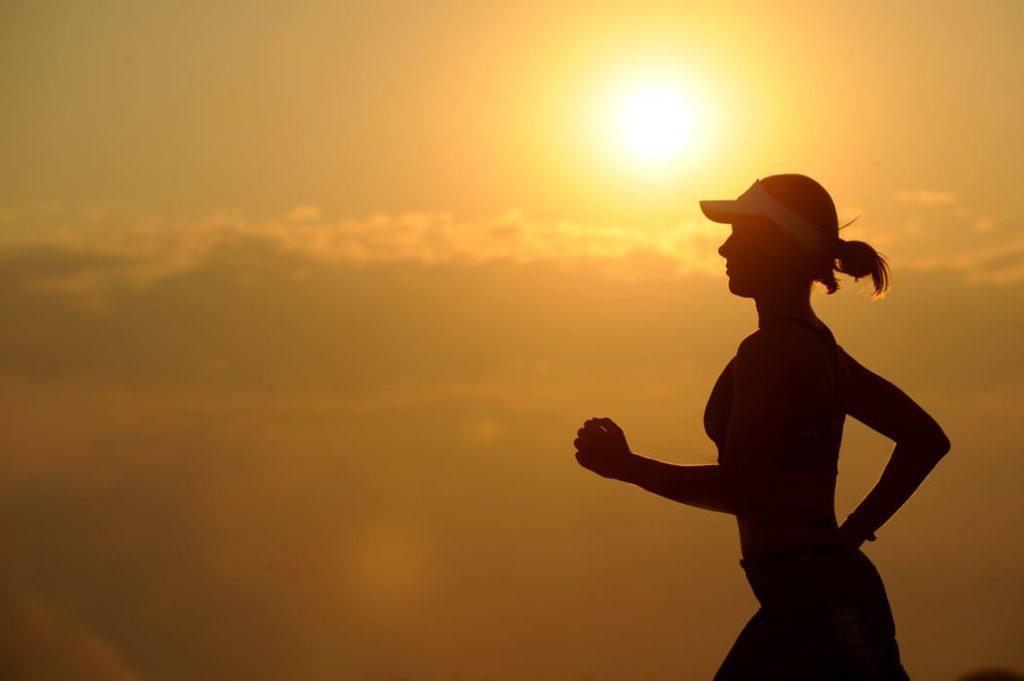 Känner du att du tillhör skaran människor som haft en tuff träningsstart på veckan? Pusta ut. Deltagarna i Yukon artic ultra har det värre,