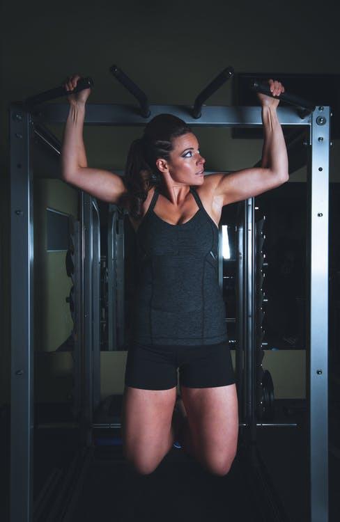 Läs vidare för att addera fyra tungvrickande, men supereffektiva, metoder som boostar dina träningsresultat.