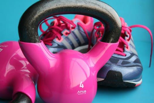 Står träningsutrustningen kvar i garderoben och samlar damm? Låt dessa nedanstående rader motivera dig som aldrig förr.