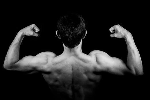 Regelbunden träning stärker inte enbart dina visuellt synliga muskler. Även immunförsvaret ges en kraftboost!