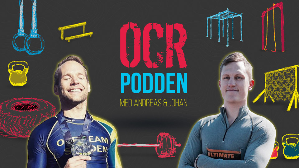 ocrpodden-banner