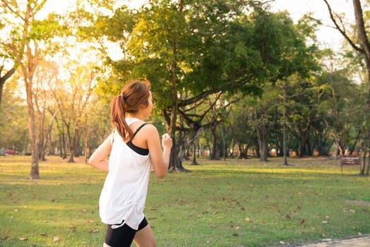 Få saker höjer motivationen som tävlingsadrenalin. Se till att boka din plats redan nu.