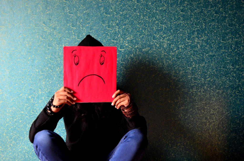 Skaka av dig gårdagens förlust med en endorfingivande löptur. Effekterna är större än många vågar tro.