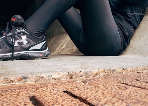 Med en väl avvägd och smart rehabiliteringsplan hittar du snabbare tillbaka till såväl de fysiska aktiviteterna som träningsgeisten.