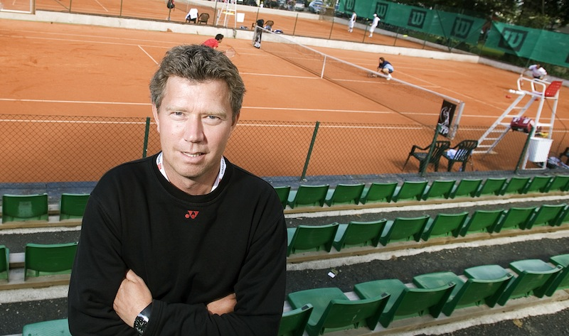 aftonbladet spel coach