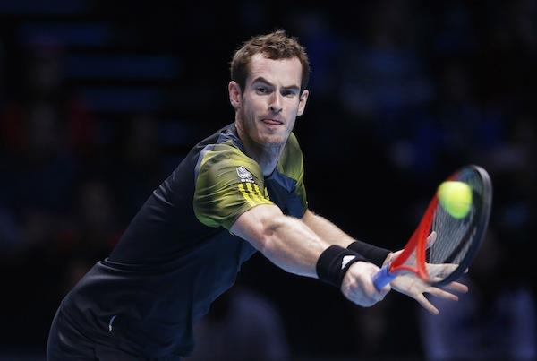 Bollkalle kollapsade i wimbledon tennisen