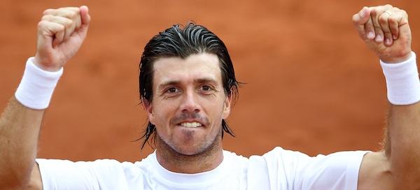 Tennis, Swedish Open, Serena Williams
