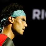 ATP Rio Open 2014