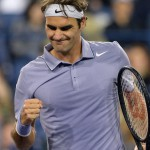 1394780647000-03-13-2014-Roger-Federer
