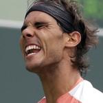 key biscayne tennis.jpeg-0daf4.jpg