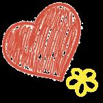 doodle_image_3