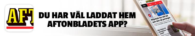 Lassgard darfor gor inte stjarnregissoren nya jagarna