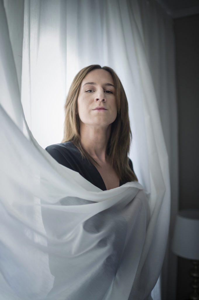 foto : anntar : josefine carlsson till transprojektet mitt id som jag gör tillsammans med frida svensson.  till bildgruppen mitt id.